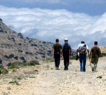 التجمع اللبناني نوه بإقرار قوانين بيئية والنيابة العامة البيئية