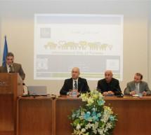 جامعة الروح القدس تعلن تدريس الغابات في يومها الدولي الأول