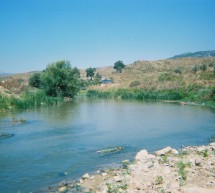 جمعية امواج البيئة تحذر من مخاطر جر مياه الليطاني الى بيروت