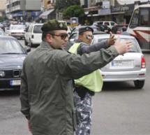 تلوث الهواء: شرطة السير في بيروت الأكثر عرضة للسرطان