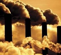 أعلى انبعاث لثاني أكسيد الكربون منذ 3 ملايين عام