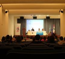 جمعية إنسان للبيئة والتنمية (HEAD) تشارك في مؤتمر المبادرات سياحية لخلق فرص عمل