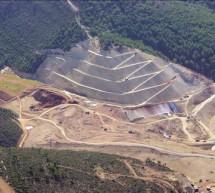 جمعيات بيئية طالبت باقفال مطمر الناعمة وتطبيق مبدأ اللامركزية في معالجة النفايات