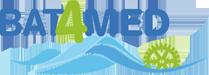 المركز اللبناني للإنتاج الأنظف والاتحاد الأوروبي يطلقان BAT4MED