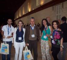 السياحة البيئية المستدامة حول المتوسط