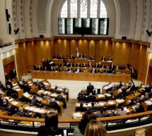 ضابطة عدلية لتطبيق القوانين البيئية في لبنان