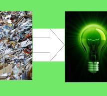 جلسة فرنكوفونية عن تحويل النفايات إلى طاقة