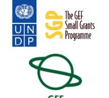 برنامج المنح الصغيرة يعلن تمويل مشاريع بيئية