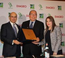 وزير البيئة اطلق مبادرة مليون شجرة لأجل لبنان