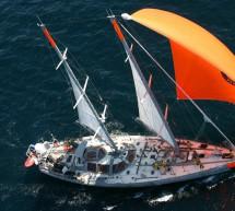سفينة تارا في بيروت للتوعية البيئية المرتبطة بالبحر المتوسط
