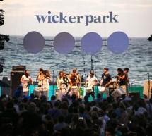 7 ايلول مهرجان Wickerpark الموسيقي في البترون