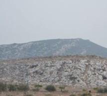 حرش ذكرون آخر ضحايا «الاسمنت» في الكورة