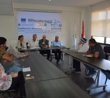 جمعية امواج البيئة تعلن نتائج مشروع Med Sand Coast في لبنان النماذج مبتكرة لإدارة الموارد الساحليّة