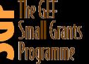دعوة لتقديم طلبات لتمويل مشاريع بيئية للجمعيات Small Grant Program – 2016