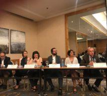 """اطلاق مشروع بعنوان """"المجتمع المدني اللبناني يكافح لبحر متوسط خال من البلاستيك"""""""