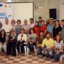 مشروع بحر بلا بلاستيك يجول في المناطق اللبنانية الساحلية