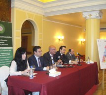 Mobile phone application launched in Lebanon to report electricity waste