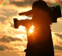 Fund for Environmental Journalism