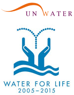 """Water for Life"" UN-Water Best Practices Award"