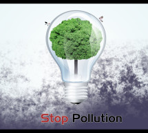 Happy Pollution Prevention Week