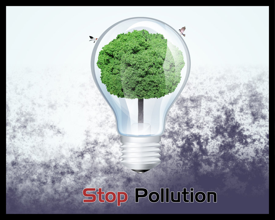 the problem of air pollution according to the united states environmental protection agency But as the united states begins to shrink its environmental protection agency and roll back the regulations designed to keep mercury and other potent toxins out of our air and water, we may be.