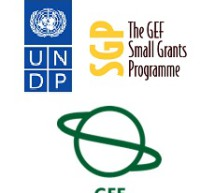 Open funding opportunities by Small Grants Programme (SGP)