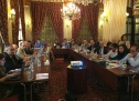 Lebanese Municipalities sign Responsible Hunting Areas declaration to end current chaotic situation