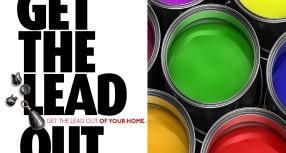 More than 80 Groups Worldwide Mark International Lead Poisoning Awareness Week