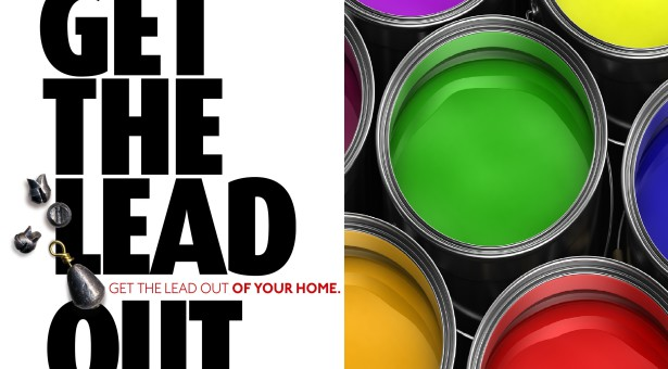 More than 80 Groups Worldwide Mark International Lead Poisoning Awareness Week
