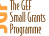 GEF Small Grant Program- Call for Proposals 2017