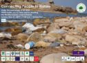 Connecting people to Nature: Cleaning Campaign of Byblos Coast
