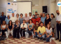 Bahr Bala Plastic Project visits the Lebanese coastal cities