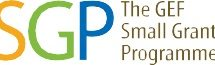 Call for proposal 2021- GEF SMALL GRANT PROGRAM (SGP)